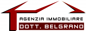 Agenzia Immobiliare dott. Belgrano